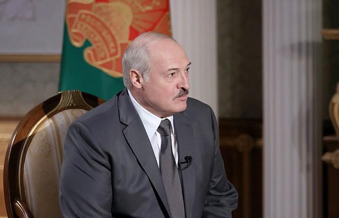 Лукашенко: Справедливость – это основа того, что я пытаюсь делать, или проведения любой политики