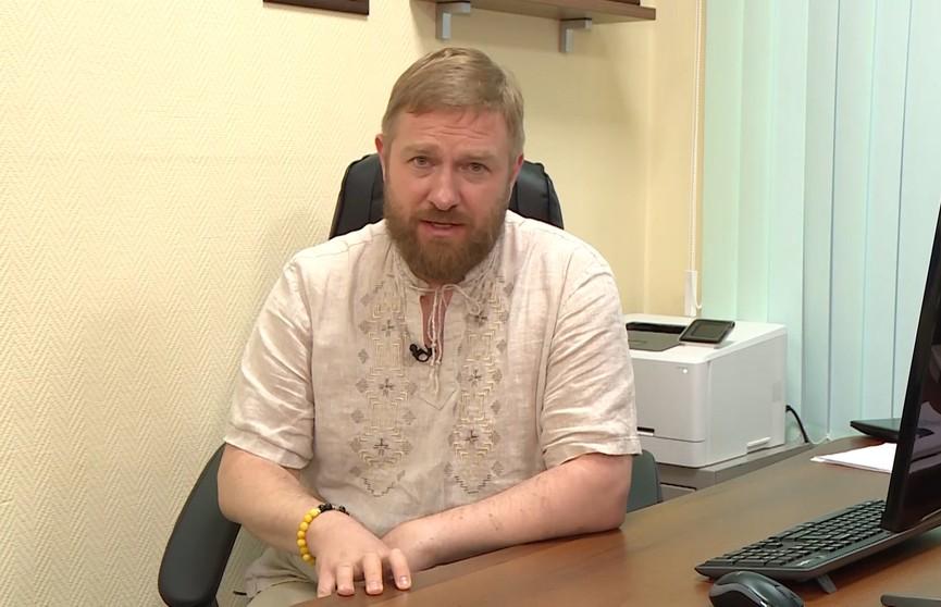 Зарубежные политэксперты прокомментировали ситуацию в Беларуси