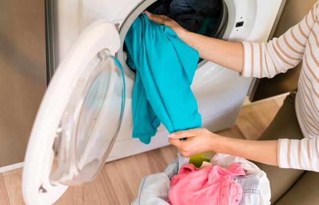 Проверено! 8 способов продлить срок службы стиральной машины
