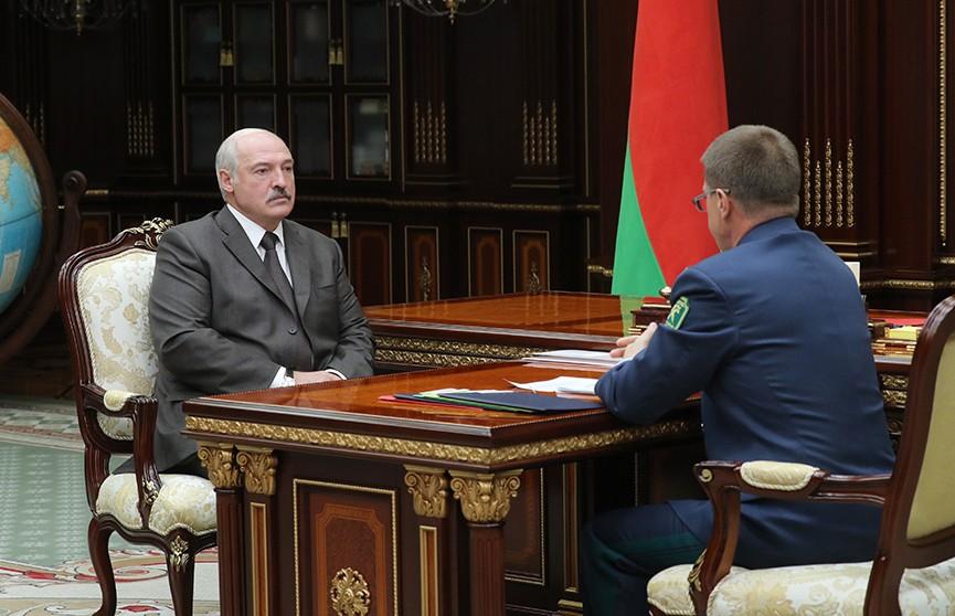 Из-за налогового маневра Беларусь недополучила более 500 миллионов рублей