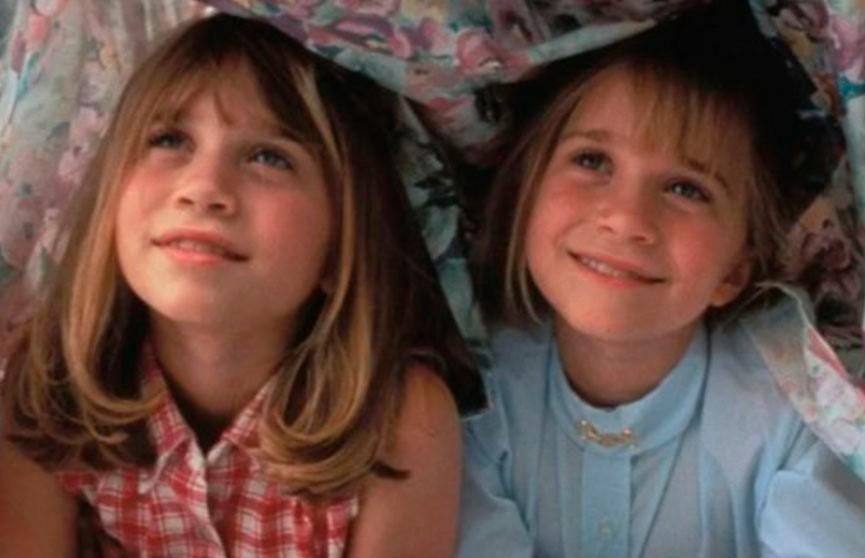 Подруги или соперницы? Самые красивые сестры-знаменитости