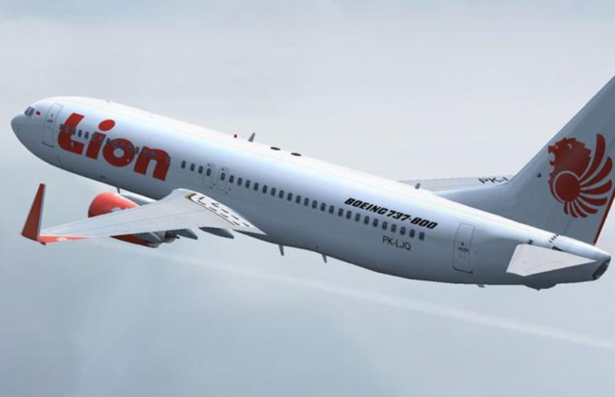 Спасатели обнаружили фюзеляж разбившегося в Индонезии Boeing