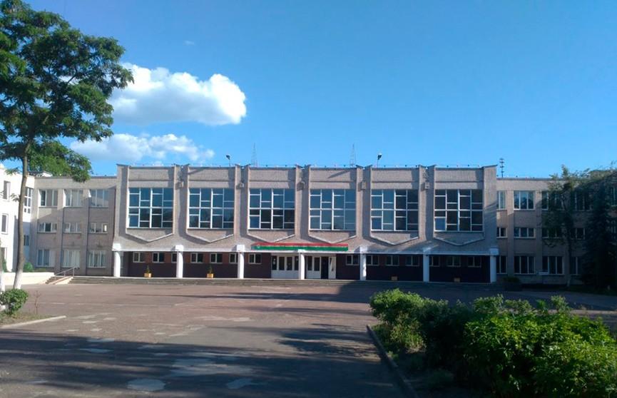 Школьную учительницу из Гомеля восстановили в должности после поручения Президента