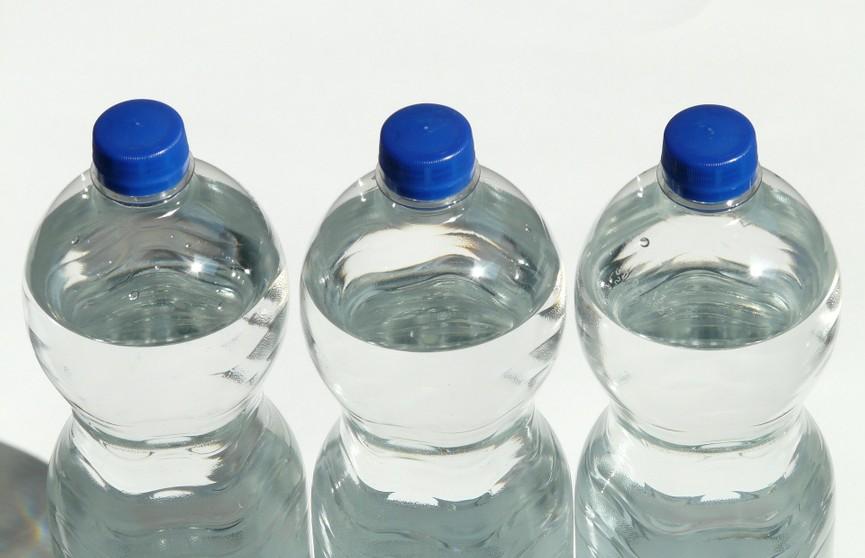 Адреса подвоза питьевой воды для жителей Фрунзенского и Московского районов Минска