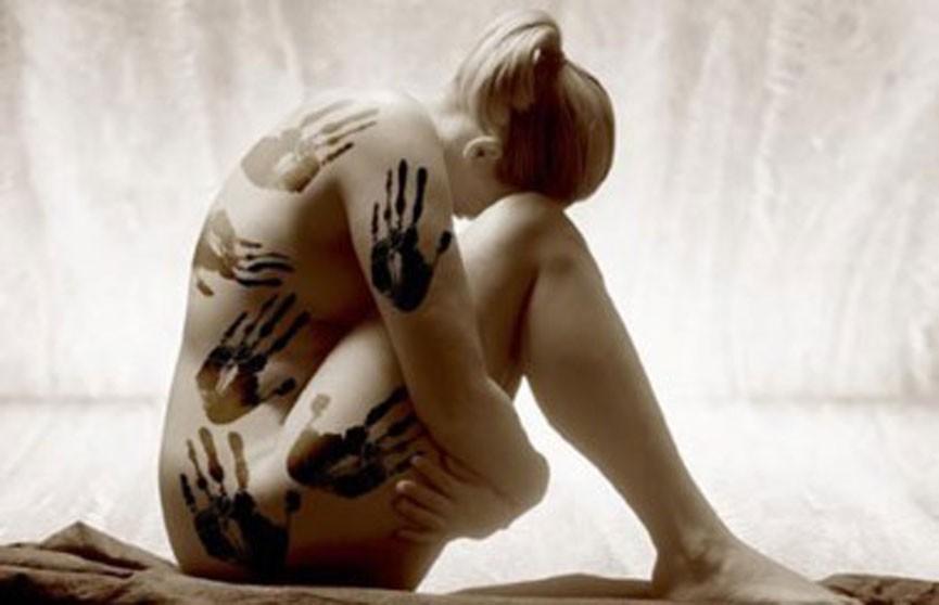 Сексуальное насилие – один из главных факторов бесплодия у женщин