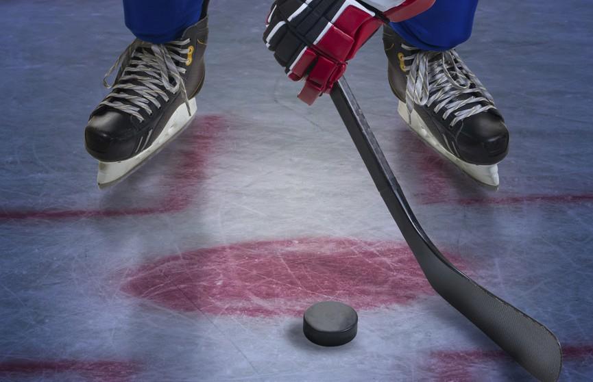 Команда Президента Беларуси сразится со сборной Международной федерации хоккея сегодня вечером