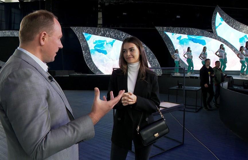 «Мисс Беларусь»: закулисье самого красивого конкурса страны