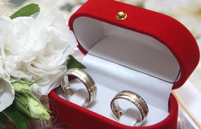«Зеркальная дата» 12.02.2021: в Минске пройдёт 189 свадебных церемоний