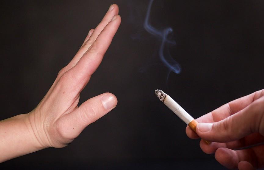 Штрафы за курение в общественных местах и не только: какие законы нужно знать курильщикам?