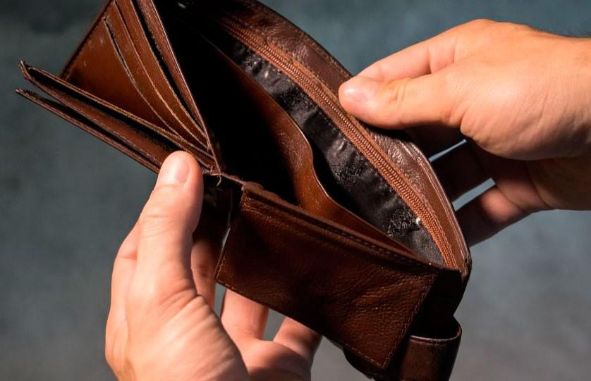 «Я получал $6». Трансплантолог Олег Руммо рассказал о зарплате в начале карьеры