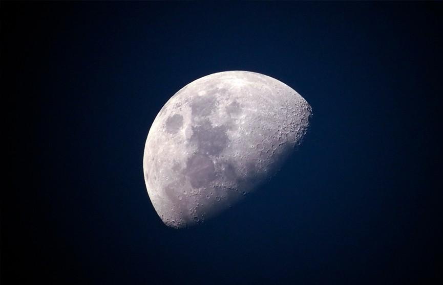 Лунный календарь на неделю с 9 по 15 сентября. Благоприятные дни для работы в саду и огороде, консервации овощей