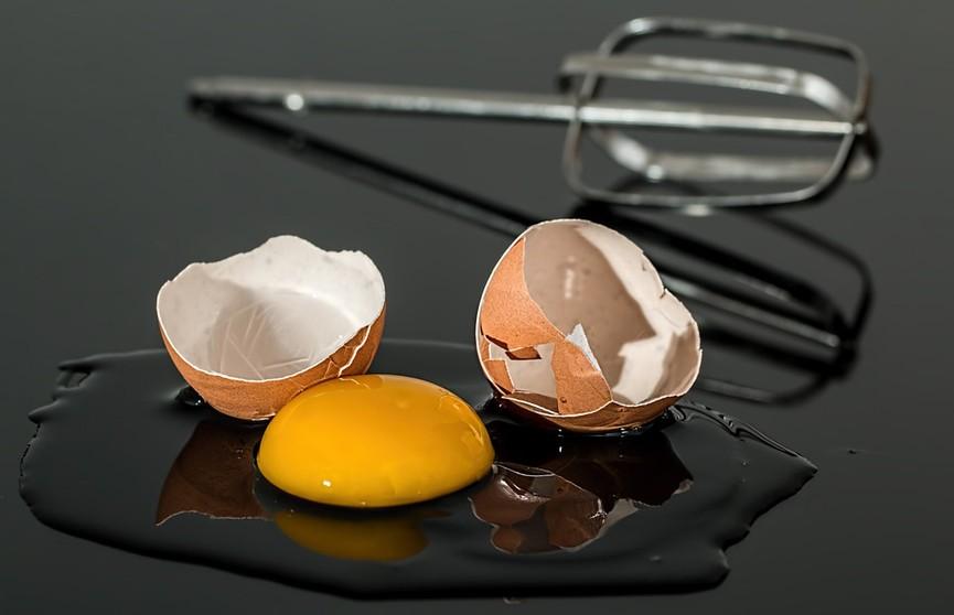 «Хороший» и «плохой»: все, что вы должны знать о холестерине, чтобы быть здоровым