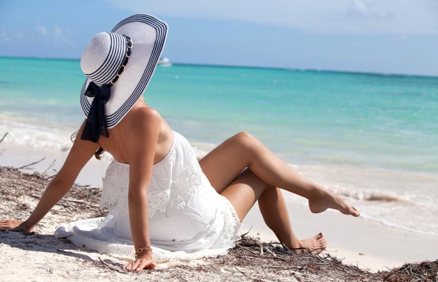 Кожа всё помнит! 5 фактов о загаре, после которых вы будете бывать на солнце реже
