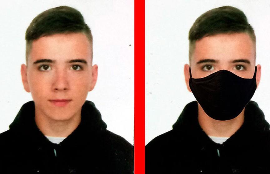 В Брестской области разыскивают пропавшего подростка