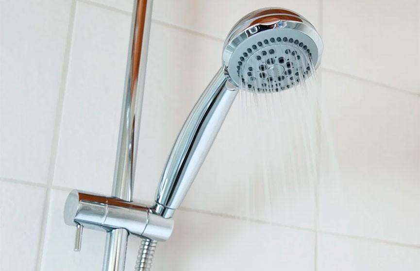 Стало известно, когда в этом году в Минске начнут отключать горячую воду
