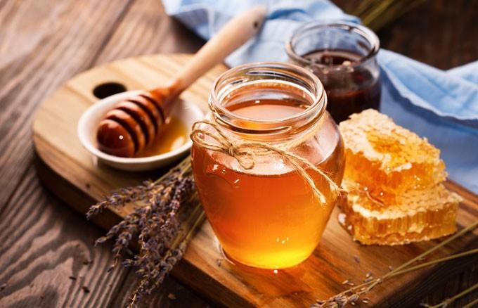 Польза меда: мифы и правда