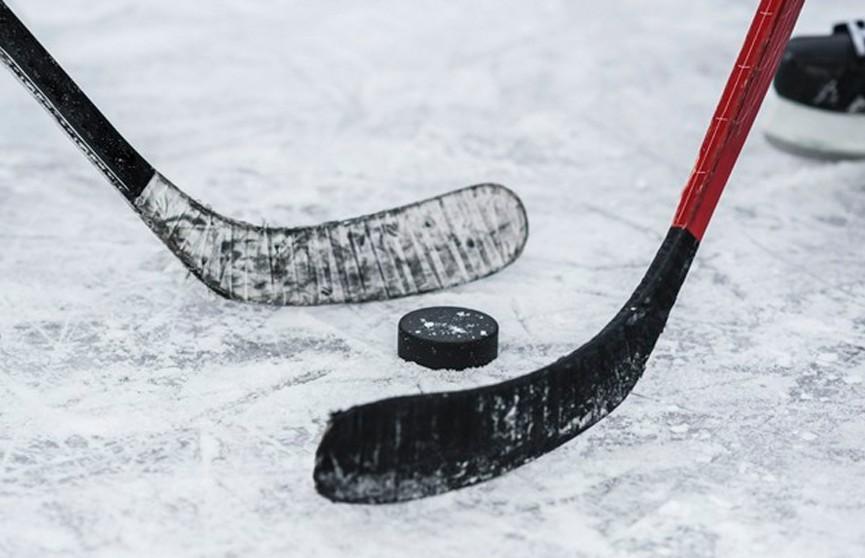 «Гомель» сыграет в суперфинале Континентального кубка по хоккею