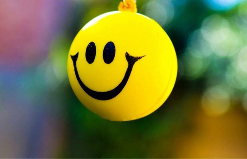 Счастливые люди «живут дольше»