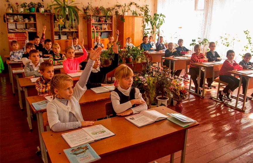 В Беларуси продлят весенние школьные каникулы