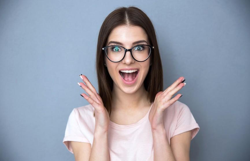 Близорукость, дальнозоркость, астигматизм или просто для работы за компьютером? Выбираем очки правильно!