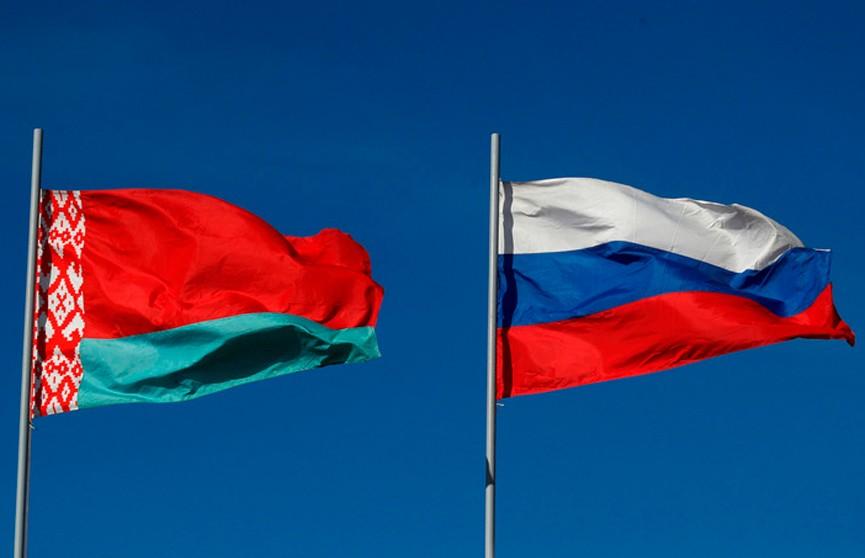 Мясникович: Договор о Союзном государстве актуален, но нужна обновленная программа действий