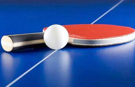 Владимир Самсонов вышел в 1/8 финала теннисного турнира в Катаре