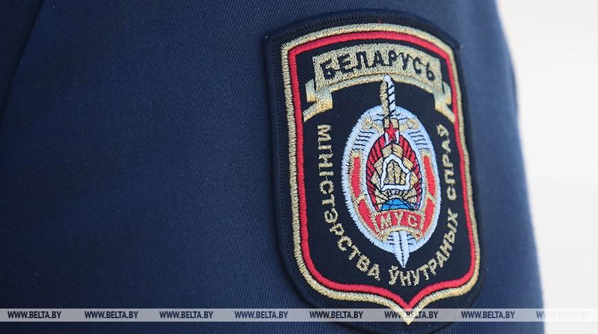 МВД опровергло фейк, что подследственных уговаривают писать прошение о помиловании