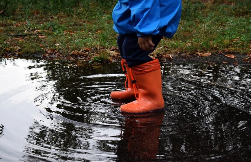 Что делать, если ваш дом затопило из-за ливня? Подробная инструкция