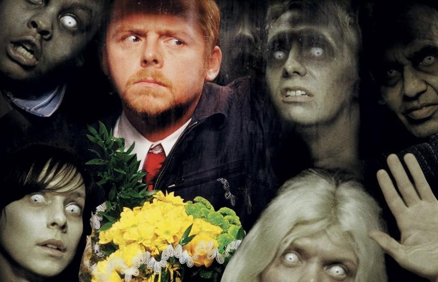 Названы лучшие фильмы про зомби за всю историю кинематографа