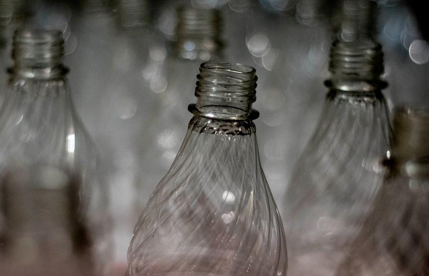 Деньги за пустые бутылки: когда в Беларуси введут залоговую стоимость тары?