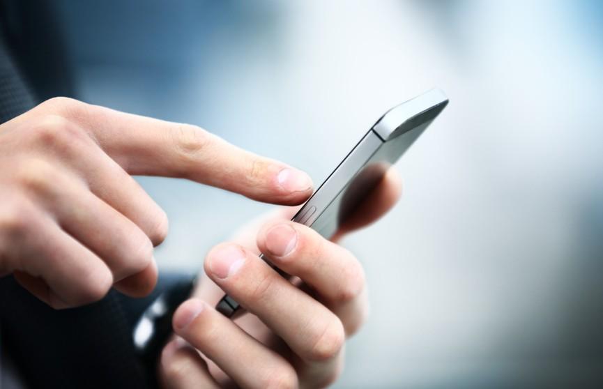 Все, что вы должны знать о телефонном мошенничестве: как получают личные данные людей и заставляют взять кредиты