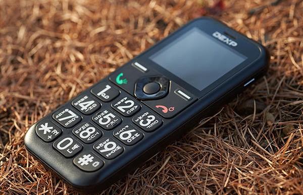 Гродненская школьница захотела новый телефон и рассказала сотрудникам милиции, что её ограбили, забрав старый