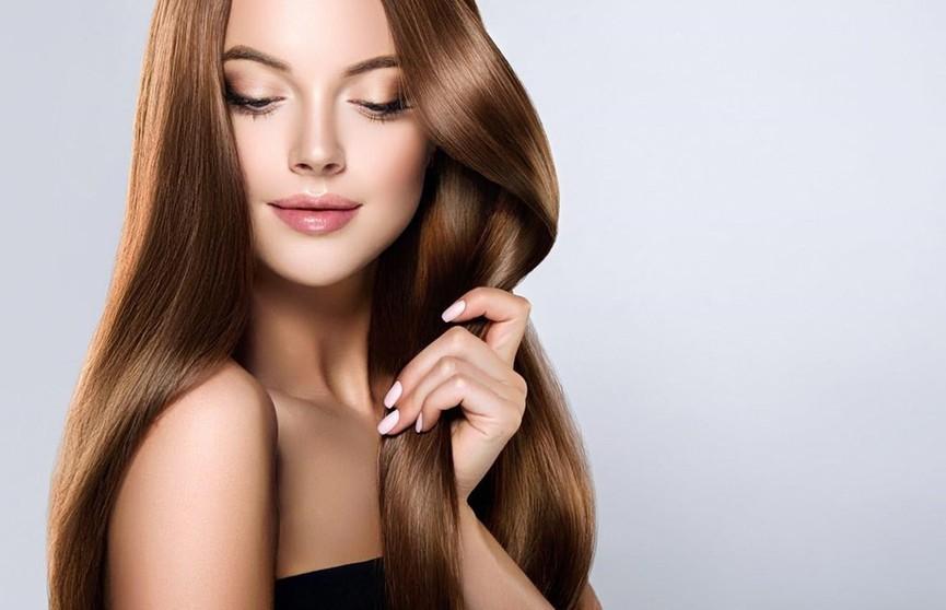 Как в салоне: 6 способов, чтобы сделать волосы шелковистыми в домашних условиях