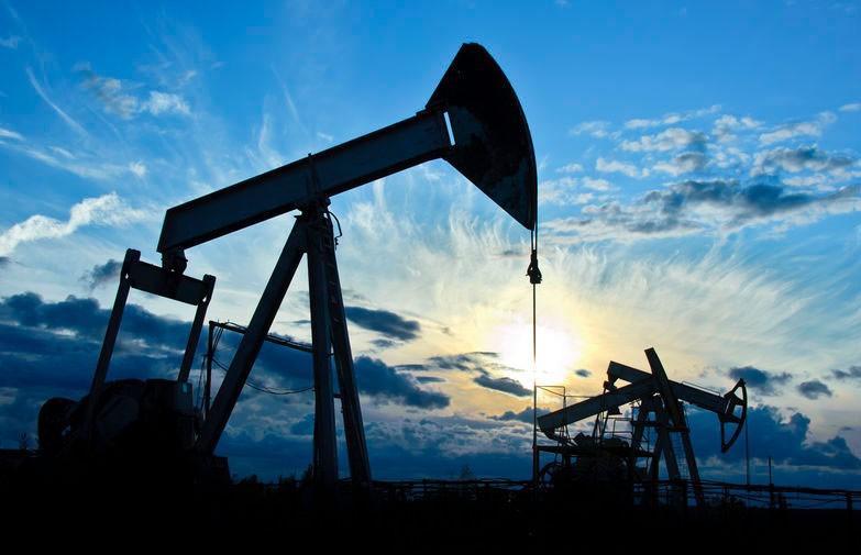 Цена нефти Brent поднялась выше $30 за баррель