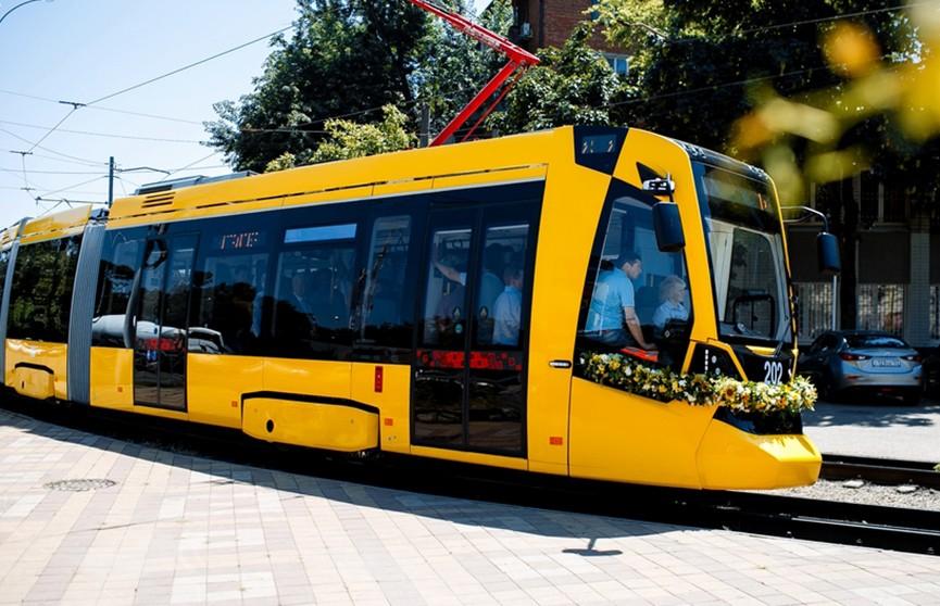Нет громкой рекламе в общественном транспорте!
