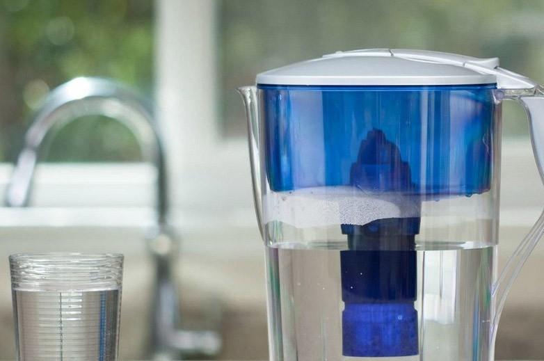 Как выбрать фильтр для воды? Рассказываем простым языком