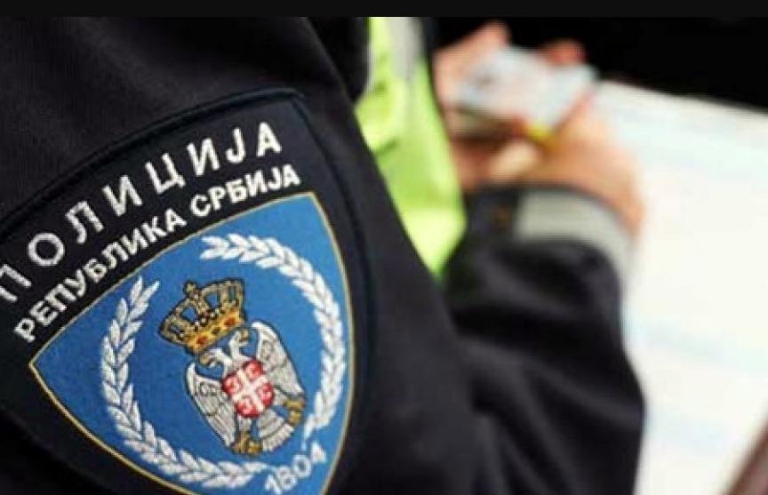 В Сербии полицейский убил свою семью и себя
