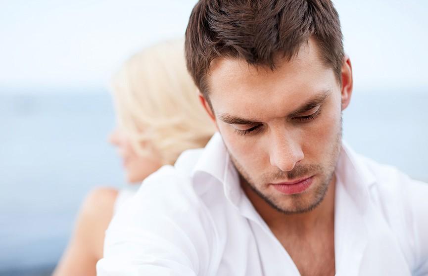 Мужчины вспоминают бывших с большей теплотой, чем женщины