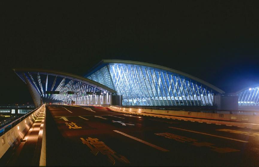 Белоруса поймали при попытке перевезти 1,8 кг кокаина в аэропорту Шанхая