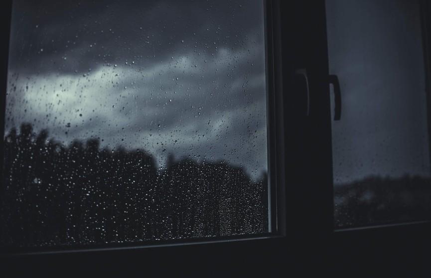 Дожди и ветер: прогноз погоды на 23 сентября