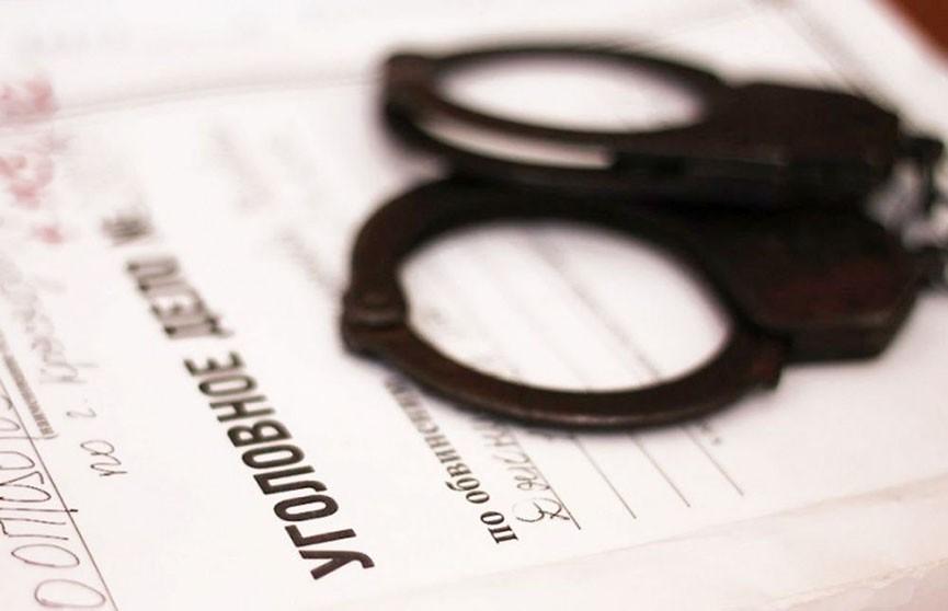 На сотрудника «Неман» завели уголовное дело из-за невыгодной сделки