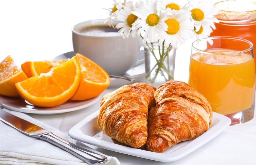 Не ешьте это утром! Продукты, которые нельзя есть натощак