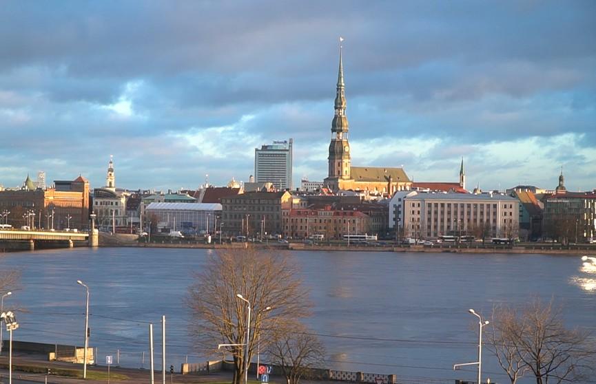 Сотрудничество Беларуси и Латвии:  точки соприкосновения и перспективы