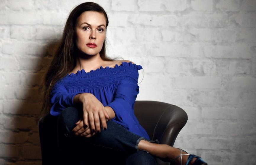 Андреева удивилась заработкам Малахова и рассказала о несправедливости на телевидении