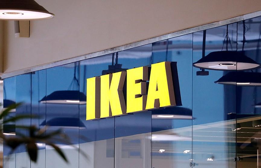 Made in Belarus: белорусской мебели в IKEA станет вдвое больше