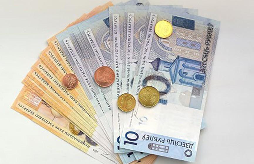 Александр Лукашенко подписал указ о повышении с 1 ноября трудовых пенсий