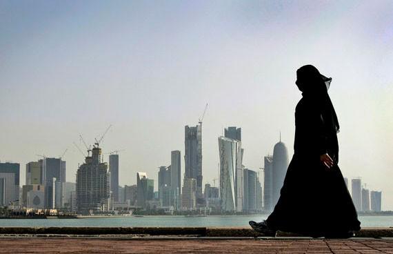 Саудовская Аравия впервые станет выдавать туристические визы. Сколько они будут стоить?