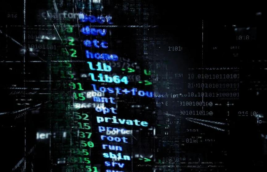 Пражский аэропорт подвергся кибератаке