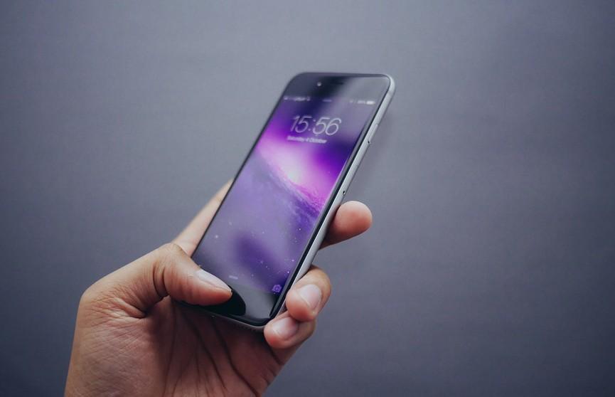 Представляются сотрудниками МВД: в Беларуси зафиксирована обновленная схема телефонного мошенничества