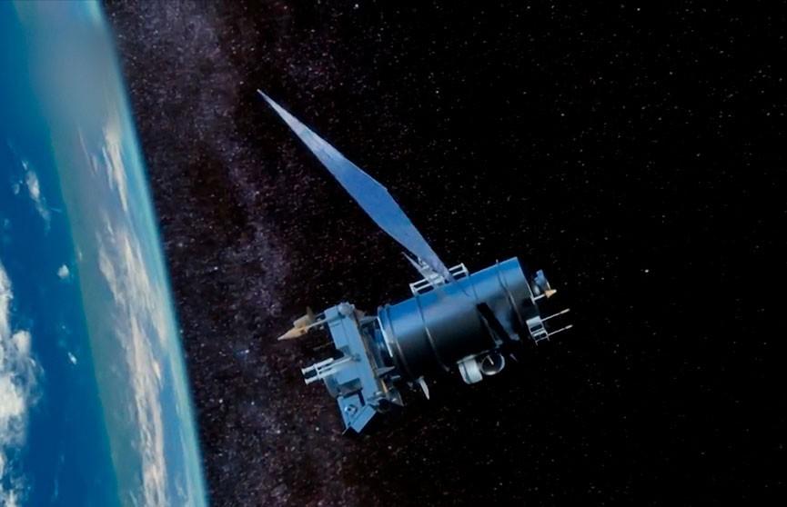 Как Беларусь покоряет космос: новейшие разработки и планы